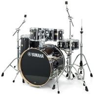 Yamaha : Stage Custom Studio Set RBL