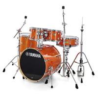 Yamaha : Stage Custom Studio Set HA