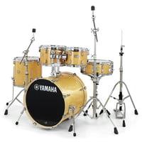 Yamaha : Stage Custom Studio Set NW