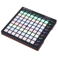 Novation : Launchpad MK2