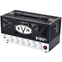 Evh : 5150 III 15W LBX Top