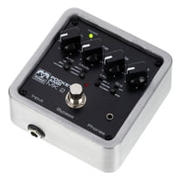 Palmer : Pocket Amp MK2 Guitar Preamp