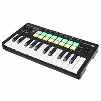 Novation : Launchkey Mini MK2
