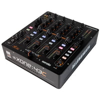 Allen and Heath : Xone 43C