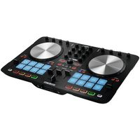 Reloop : Beatmix 2 MK2