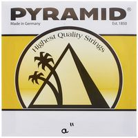 Pyramid : 685/3 Domra Piccolo Strings