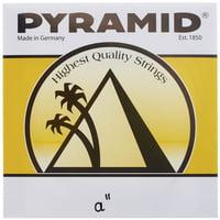 Pyramid : 687/3 Domra Mezzosopran