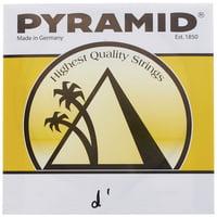 Pyramid : 688/3 Domra Alto Strings