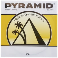 Pyramid : 689/3 Domra Tenor Strings
