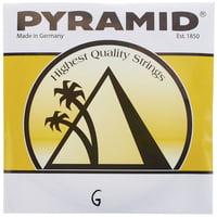 Pyramid : 691/3 Domra Kontra-Bass
