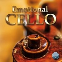 Best Service : Emotional Cello