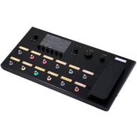 Line6 : Helix Guitar Processor