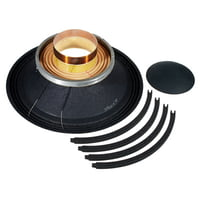 Precision Devices : RC.PD.1852 Recone-Kit