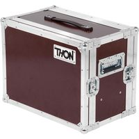 Thon : Amp Case Kemper Amp and Foot Ctl