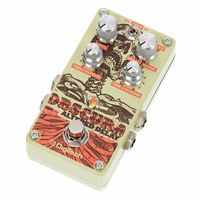 Digitech : Obscura altered Delay Pedal