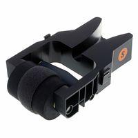 Gaffgun : CableGuide - Small