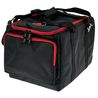 Flyht Pro : Gorilla Soft Case GAC410
