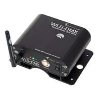 Stairville : WLS-DMX Transceiver 2.4 GHz G5