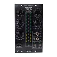 Lindell Audio : 77X-500