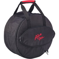 Afroton : BEK Drum Bag