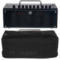 Yamaha : THR10C V2 Bundle