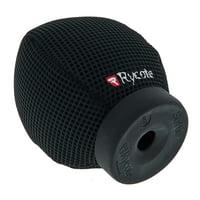 Rycote : Super-Softie 5cm 19/22