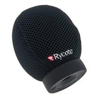 Rycote : Super-Softie 5cm 24/25