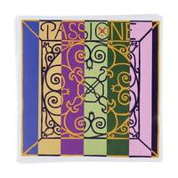 Pirastro : Passione Solo Violin 4/4 KGL