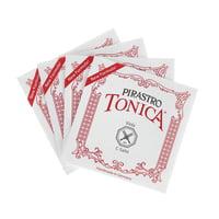Pirastro : Tonica Viola New Formula 43cm