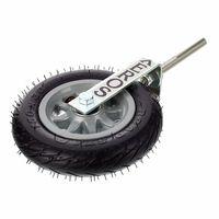 Xeros : Bass Wheel 12,7mm