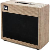 Morgan Amplification : 112 Cab Driftwood