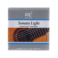 RC Strings : Sonata Light - SL20