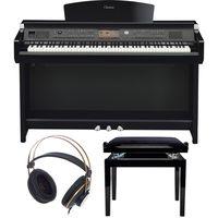 Yamaha : CVP-705 PE Set
