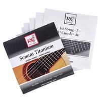 RC Strings : Sonata Titanium - ST30