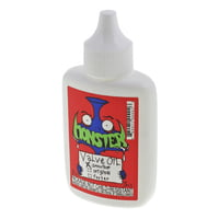 Monster Oil : Valve Oil Original