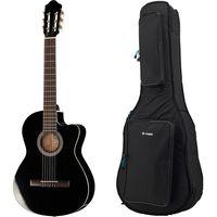 Thomann : Classic-CE 4/4 Guitar B Bundle