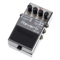 Boss : RV-6