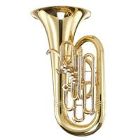 Thomann : F-Tuba