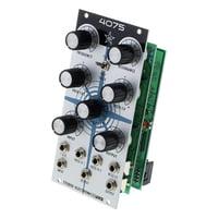 Studio Electronics : 4075 Filter