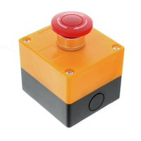 Showtec : Laser Remote Interlock