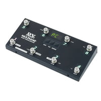 DV Mark : Multiamp Midiboard