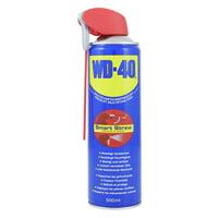 WD-40 : WD-40 Smart Straw