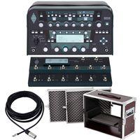 Kemper : Profiling Amp PowerHead Bundle