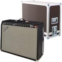 Fender : 65Twin Reverb Bundle