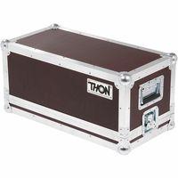 Thon : Case Fender Bassman 500
