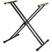 Gravity : KSX 2 Keyboard Stand