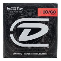 Dunlop : Heavy Core Guitar 7