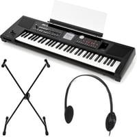 Roland : BK-5 Set