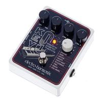 Electro Harmonix : KEY9 Electric Piano Machine