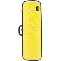 bam : HO2001XLJ Hoodie Yellow